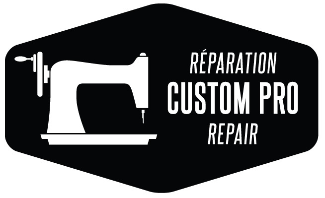 Custom Pro Repair - Sports Equipement Repairs Hockey Gloves Repalm Goalie Alterations Re-Palm